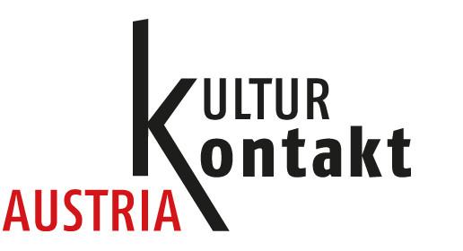 kulturkontakt_logo