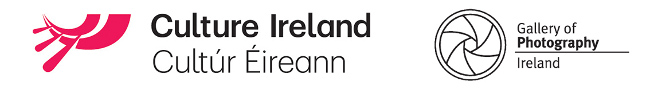 culture ireland / GOP logos