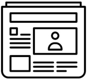 presse logo